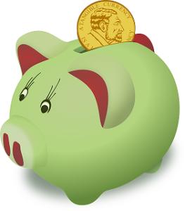 agevolazioni-benefici-fiscali-assistenza-riabilitativa