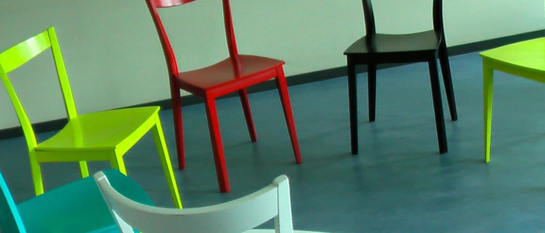 centro psicologia Roma, servizi psicologia Roma