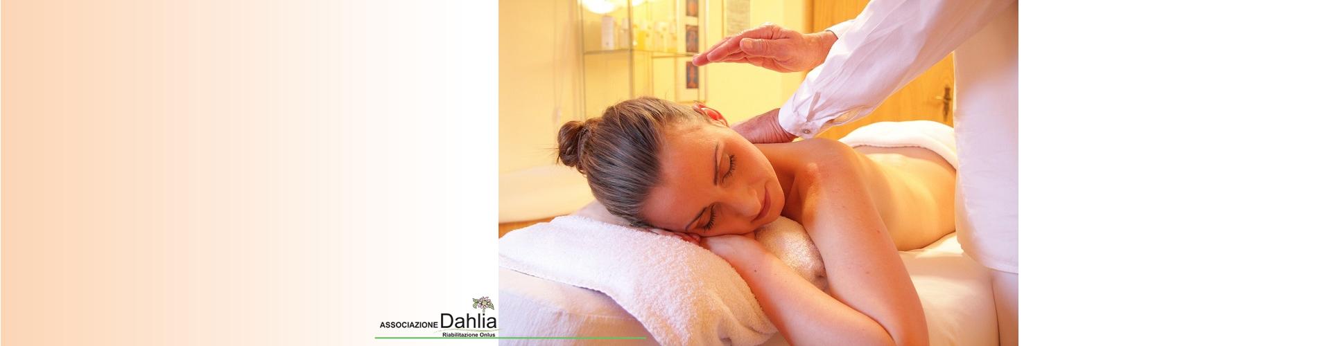 fisioterapia-domiciliare-roma-associazione-riabilitazione-dahlia-onlus