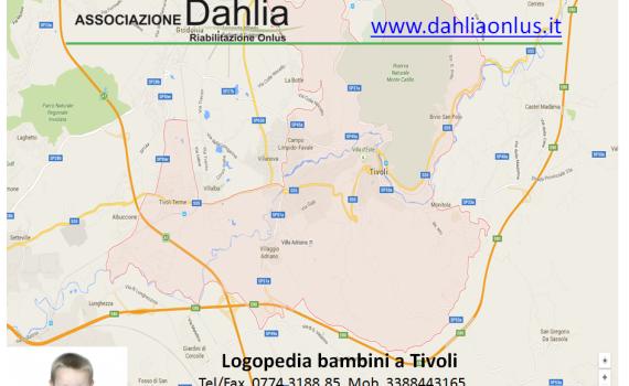 Logopedia-Tivoli-Centro-Logopedia-Tivoli