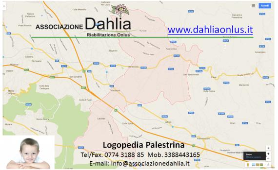 logopedia-palestrina