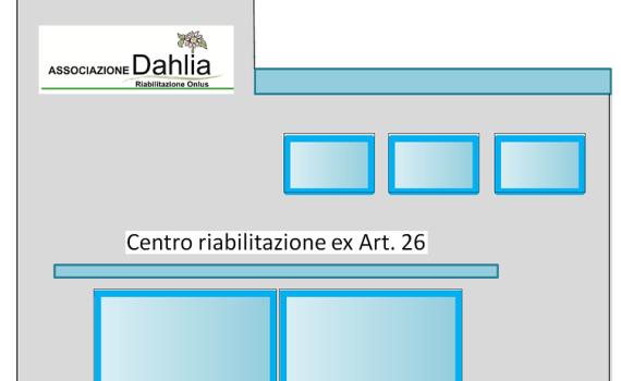 Centri-Riabilitazione-ex-Art-26-cosa-sono-caratteristiche